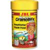 JBL NovoGranoMix mini 100ml (CLICK) 100ml
