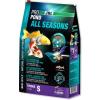 JBL ProPond All Seasons Sticks 32l