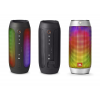 JBL PULSE 2 BLUETOOTH HANGFAL