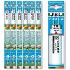 JBL Solar Natur 18w
