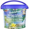 JBL StabiloPond Basis 5kg