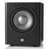 JBL Studio 250P mélysugárzó, fekete