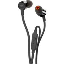 JBL T110 fülhallgató, fejhallgató
