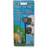 JBL tisztító kefe CPe külső szűrők takarításához