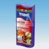 JBL Tropol 100 ml 400L-re trópusi vízelőkészítő