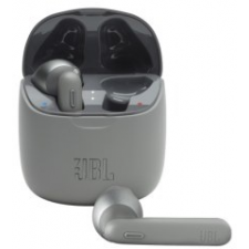 JBL Tune 225 (T225 TWS) fülhallgató, fejhallgató