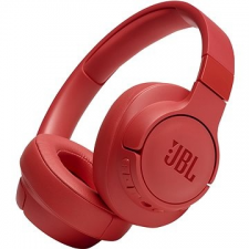 JBL Tune 750 (T750BT) fülhallgató, fejhallgató