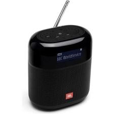 JBL Tuner XL hordozható hangszóró