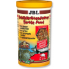 JBL Turtle Food 1000ml