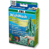 JBL WishWash Tisztító kendő