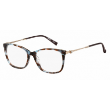 Jbw Max Mara mm1356 JBW Optikai keret szemüvegkeret