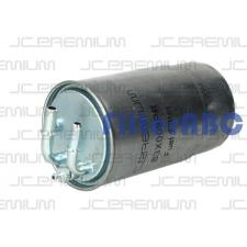 JC PREMIUM üzemanyagszűrő - 96129269 alvázszámig üzemanyagszűrő