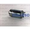 JC PREMIUM üzemanyagszűrő - EURO 4 motorhoz