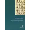 Jean-Jacques Rousseau ESSZÉ A NYELVEK EREDETÉRŐL