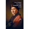 Jean-Jacques Rousseau Politikafilozófiai írások