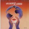 Jean Michel Jarre Rendez Vous (CD)