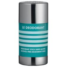 Jean Paul Gaultier Le Male Deo Stick 75 ml dezodor