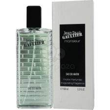 Jean Paul Gaultier Monsieur Eau du Matin EDT 100 ml parfüm és kölni