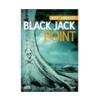 Jeff Abbott Jeff Abbott: Black Jack Point