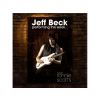 Jeff Beck Performing This Week - Live At Ronnie Scott's LP