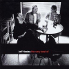 Jeff Healey The Very Best Of CD