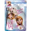 Jégvarázs Disney Jégvarázs Fém tolltartó szett (9 db-os)