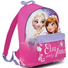 Jégvarázs Disney Jégvarázs, Frozen hátizsák, táska 40cm