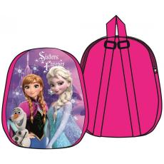 Jégvarázs Disney Jégvarázs, Frozen Plüss hátizsák, táska