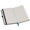Jegyzetfüzet, A5, sima