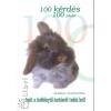 Jekkel Gabriella 100 kérdés - 100 felelet