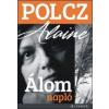 Jelenkor Kiadó Álomnapló - Regény