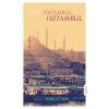 Jelenkor Kiadó Burhan Sönmez: Isztambul, Isztambul