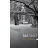 Jelenkor Kiadó Norman Manea: Kötelező boldogság