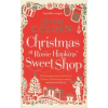 Jenny Colgan Christmas at Rosie Hopkins' Sweet Shop