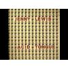 Jenny Lewis Acid Tongue (CD)