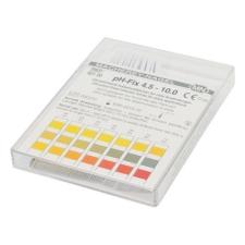 Jentschura lakmuszpapír egyéb egészségügyi termék