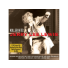 Jerry Lee Lewis Killer Hits (CD)