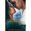 Jessica Sorensen The redeption of Callie and Kayden