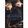 Jessica Sorensen The Secret of Ella and Micha - Ella és Micha titka - ami végleg megváltoztatja az életüket...