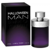 Jesus Del Pozo Halloween Man EDT 125 ml Férfi