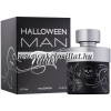 Jesus Del Pozo Halloween Man Tattoo EDT 75ml