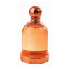 Jesus Del Pozo Halloween Sun EDT 100 ml