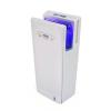 Jet Dryer Edge elektromos érintés nélküli kézszárító, ezüst