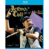 JETHRO TULL - Live At Montreux 2003 /blu-ray/ BRD
