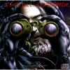 Jethro Tull Stormwatch CD