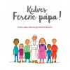 Jezsuita Könyvek Kedves Ferenc pápa! - Ferenc pápa válaszai gyerekek kérdéseire