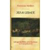Jézus Szive Társaság - Korda Kiadó Francois Varillon: Jézus üzenete - Lelkigyakorlatos elmélkedések az evangéliumról