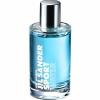 Jil Sander Sport Water EDT 50 ml