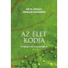 Jim Al-Khalili, Johnjoe McFadden Az élet kódja - Titokzatos kvantumok