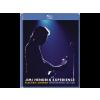 Jimi Hendrix Electric Church (Blu-ray)